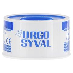 URGOSYVAL 2,5 cmx5 m 1 Stück