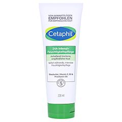 Cetaphil 24h Intensiv Feuchtigkeitspflege Lotion 220 Milliliter
