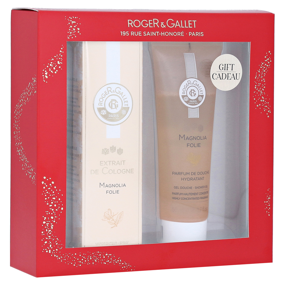 roger-gallet-magnolia-folie-geschenkset-1-stuck