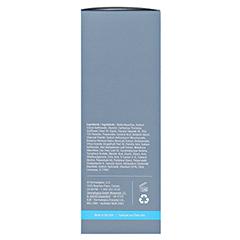 dermalogica Active Clay Cleanser 150 Milliliter - Rechte Seite