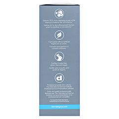 dermalogica Active Clay Cleanser 150 Milliliter - Linke Seite