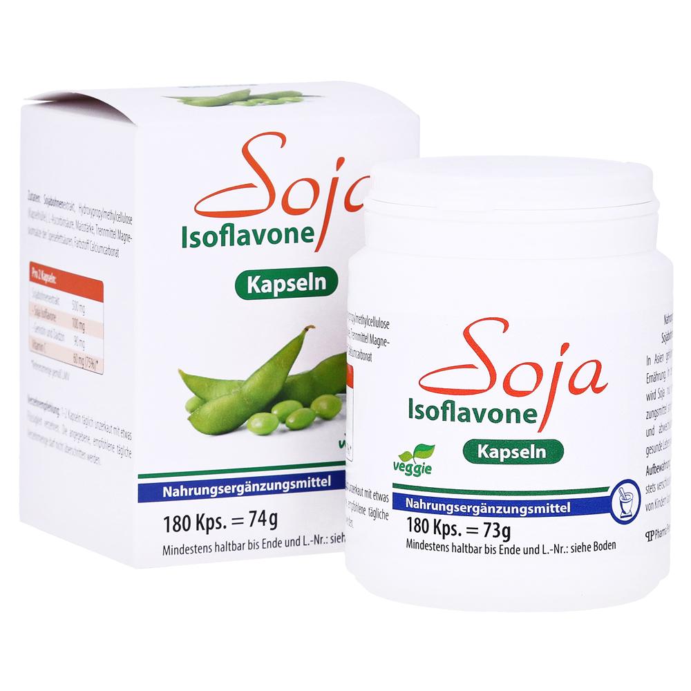 soja-isoflavone-kapseln-180-stuck