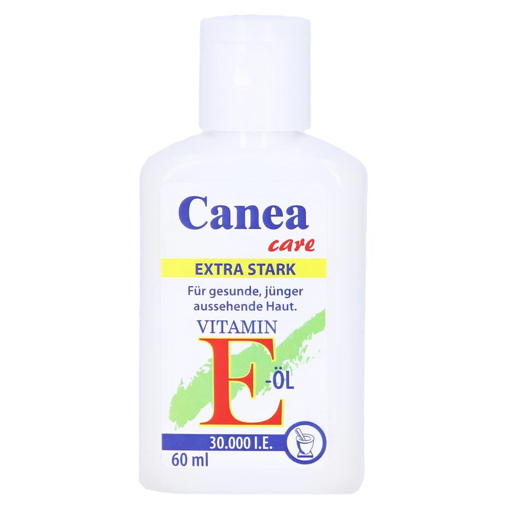 vitamin-e-ol-60-milliliter