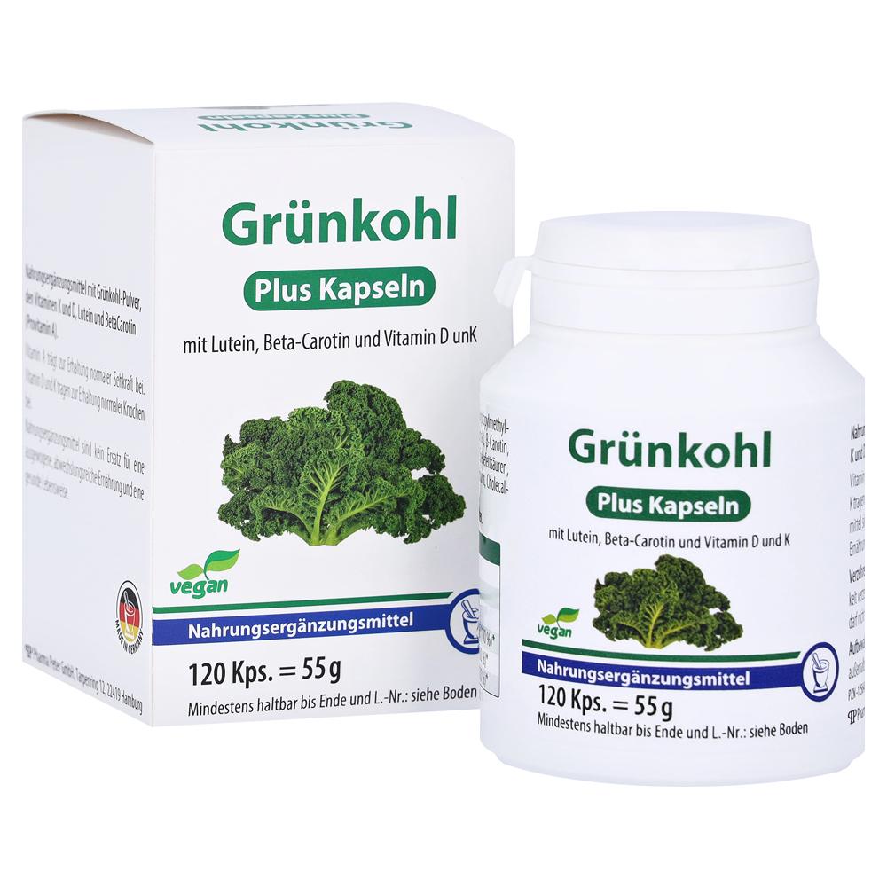 grunkohl-plus-kapseln-120-stuck