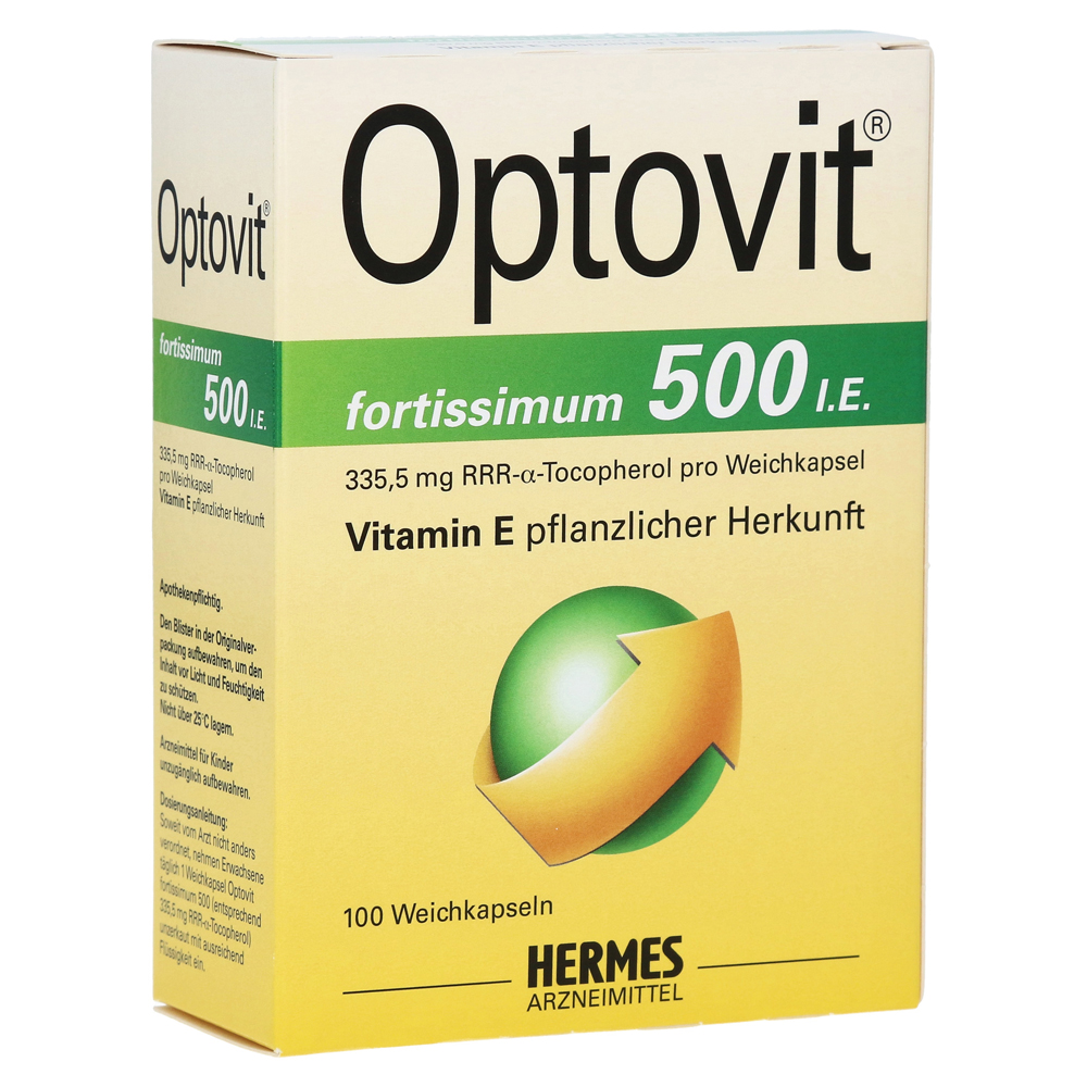 optovit-fortissimum-500-kapseln-100-stuck