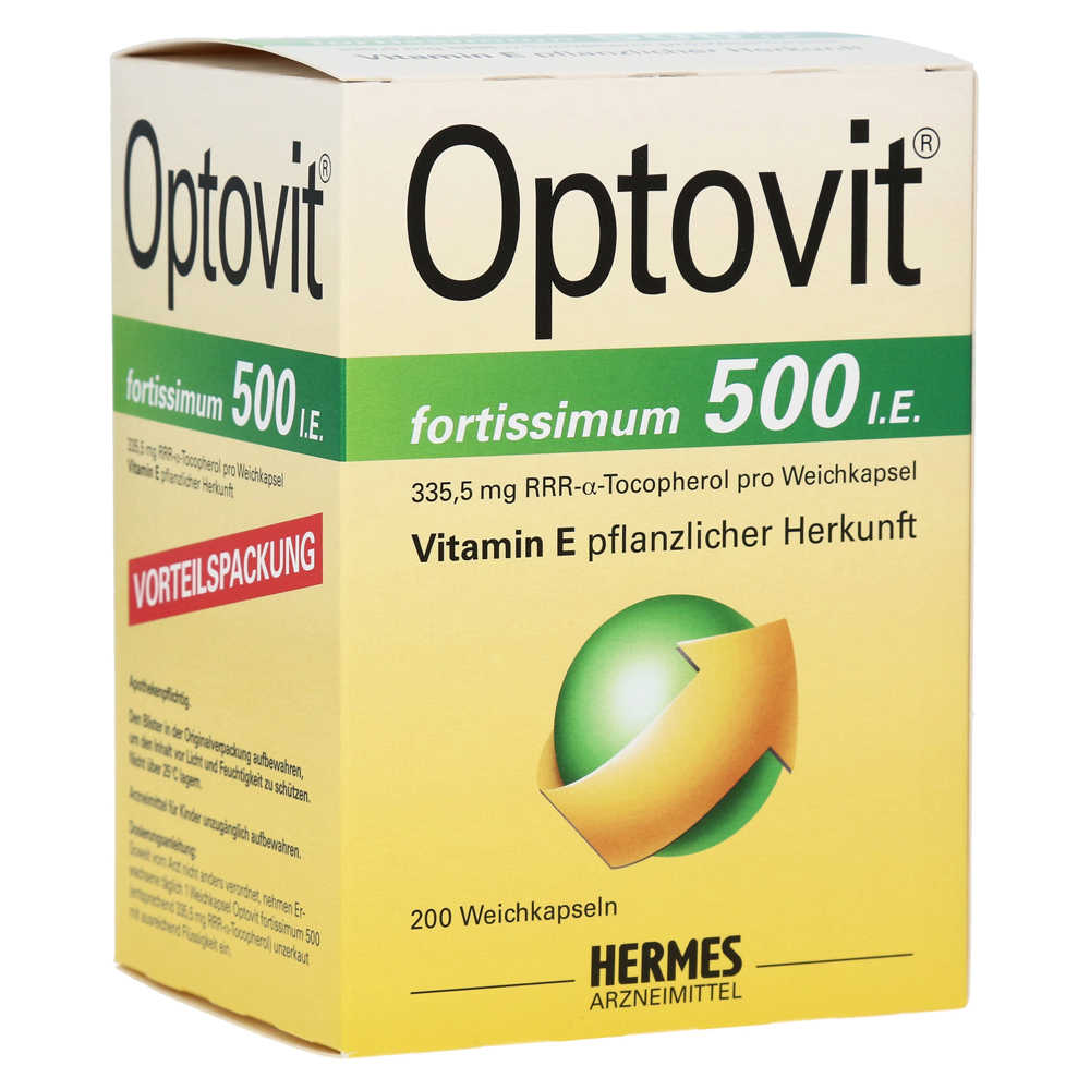 optovit-fortissimum-500-kapseln-200-stuck