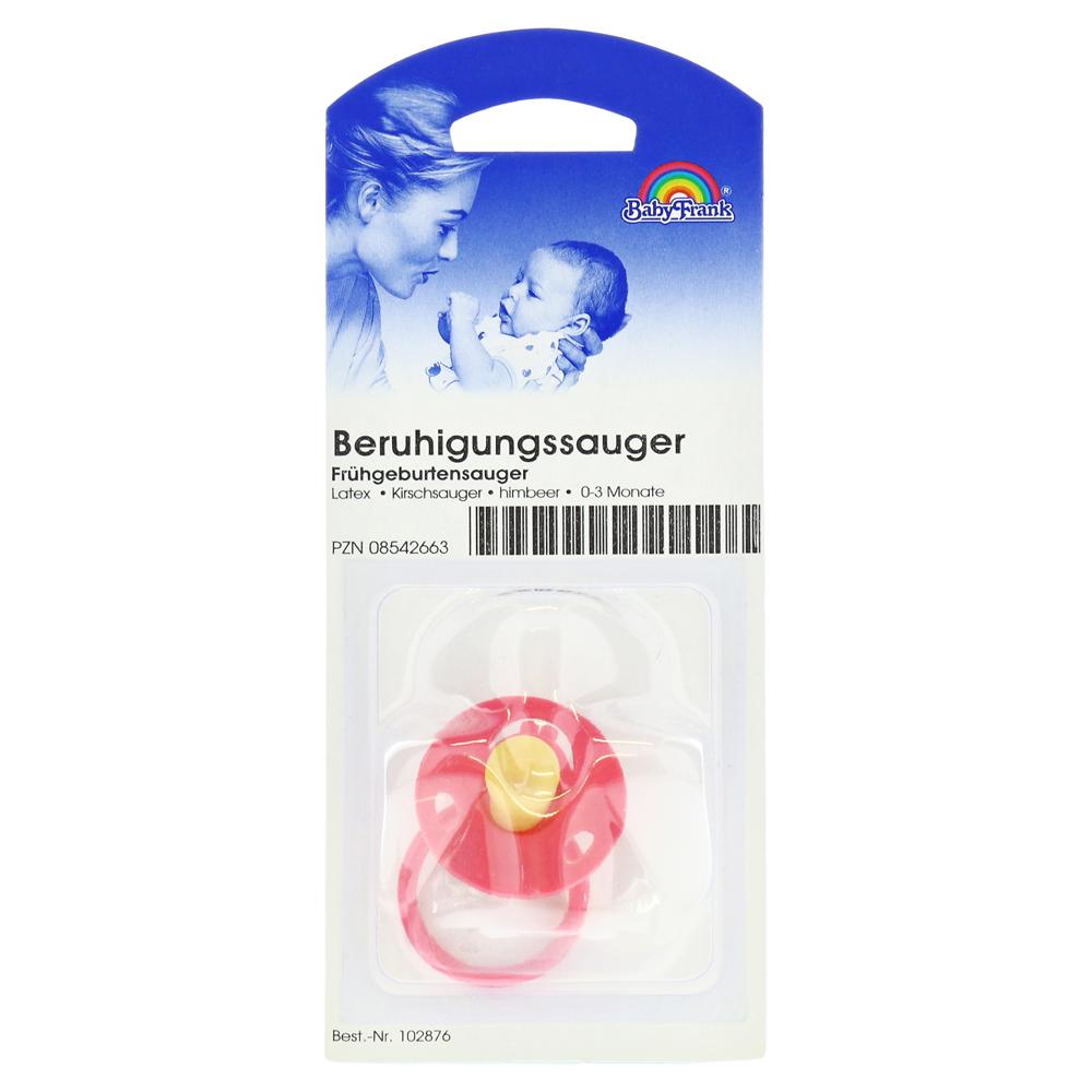 sauger-kirsche-klein-kl-scheibe-himbeer-1-stuck