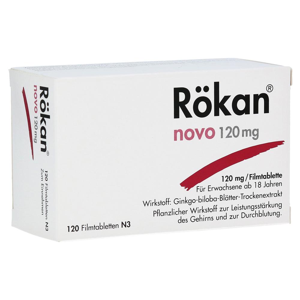 rokan-novo-120mg-filmtabletten-120-stuck