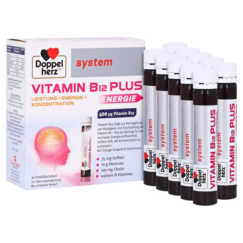doppelherz-vitamin-b12-plus-system-trinkampullen-10x25-milliliter