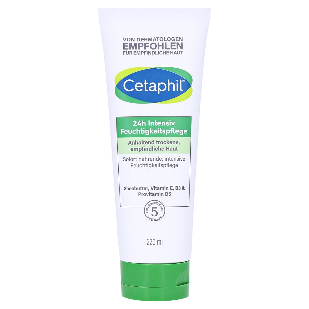 cetaphil-24h-intensiv-feuchtigkeitspflege-220-milliliter