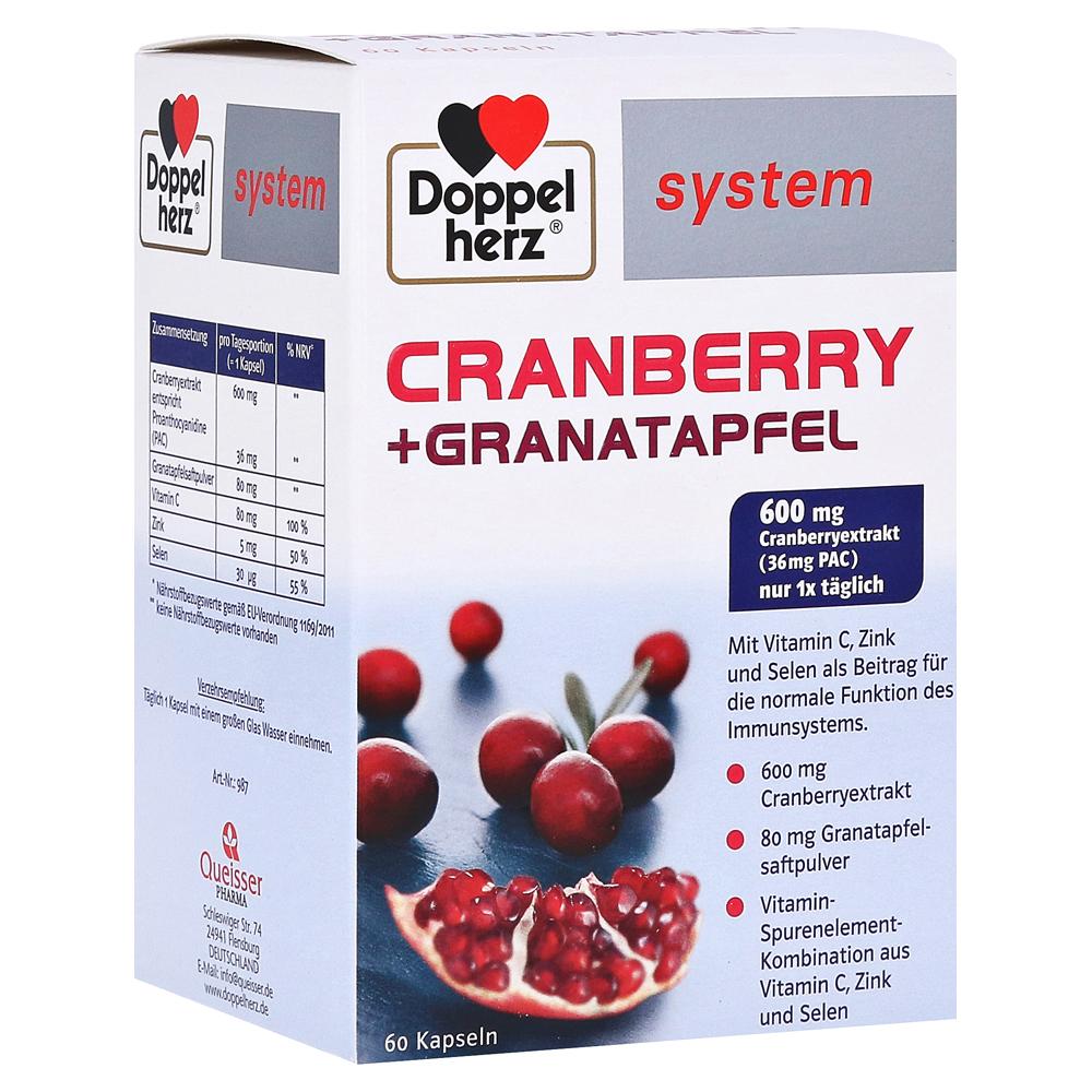 doppelherz-cranberry-granatapfel-system-kapseln-60-stuck
