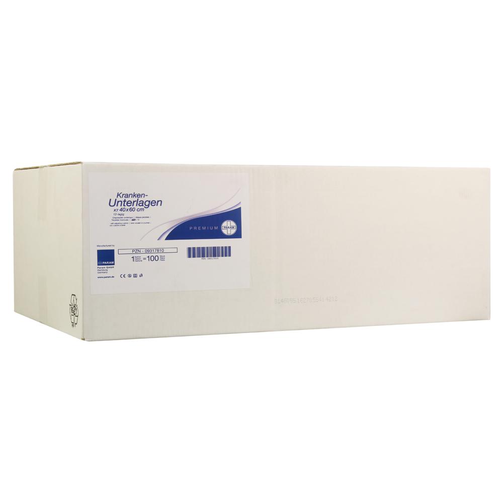 param-krankenunterl-premium-40x60-cm-k7-lagen-100-stuck