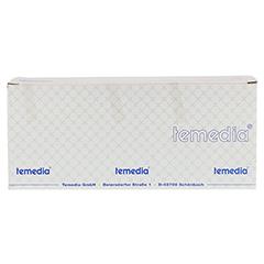 GIPSBINDE Temedia spezial 12 cmx3 m 10 Stück - Vorderseite