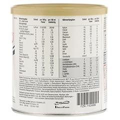 NUTRAMIGEN PURAMINO Pulver 1x400 Gramm - Linke Seite