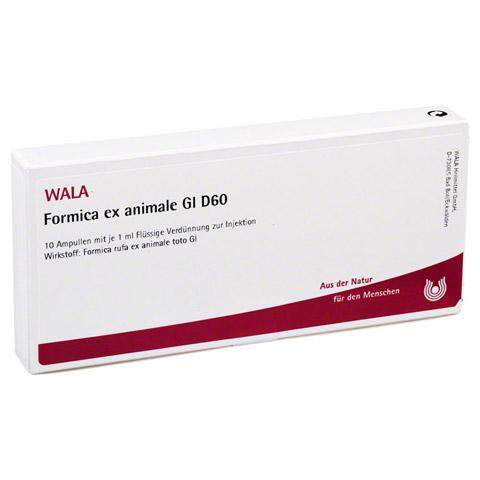 Formica online bestellen