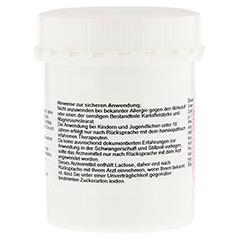 SCHÜSSLER Nr.12 Calcium sulfuricum D 6 Tabletten 1000 Stück - Rechte Seite