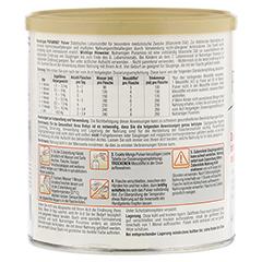 NUTRAMIGEN PURAMINO Pulver 1x400 Gramm - Rechte Seite