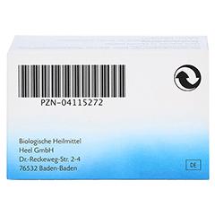NEUREXAN Tabletten 100 Stück N1 - Rückseite