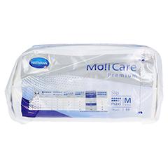 MOLICARE Premium Slip maxi Gr.M 14 Stück - Oberseite