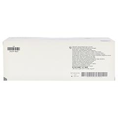 COSMOPOR Antibacterial 10x20 cm 25 Stück - Unterseite
