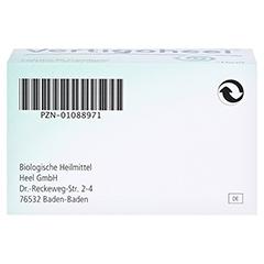 VERTIGOHEEL Tabletten 250 Stück N2 - Unterseite