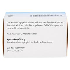 NEUREXAN Tabletten 100 Stück N1 - Unterseite