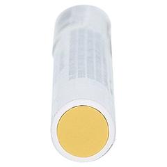 ROCHE-POSAY Toleriane Korrekturstift gelb 2.5 Milliliter - Unterseite