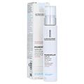 ROCHE-POSAY Pigmentclar Serum 30 Milliliter
