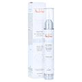 AVENE PhysioLift PRECISION Falten-Filler 15 Milliliter