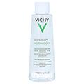 Vichy Normaderm 3in1 Reinigungsfluid mit Mizellen-Technologie 200 Milliliter