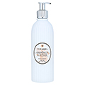 VIVANEL Body Lotion Grapefruit & Vetiver 300 Milliliter