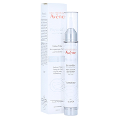 AVENE PhysioLift PRECISION Falten-Filler 15 Milliliter