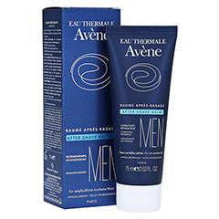 Avène Men After-Shave Balsam 75 Milliliter