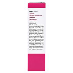 SYMBIO DERMAL Emulsion 75 Milliliter - Linke Seite