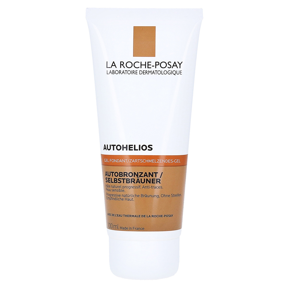 la-roche-posay-autohelios-selbstbrauner-gel-creme-100-milliliter