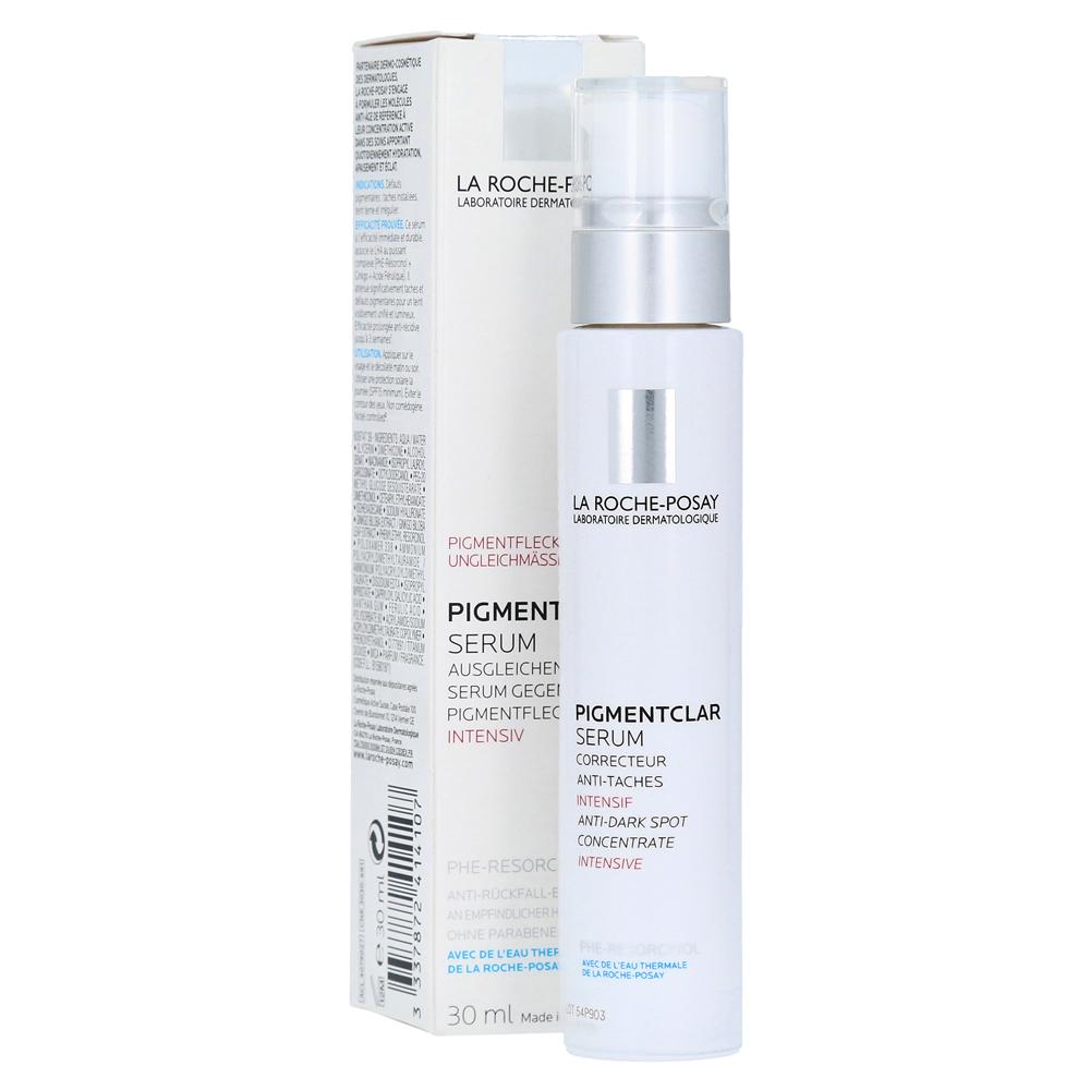 roche-posay-pigmentclar-serum-30-milliliter