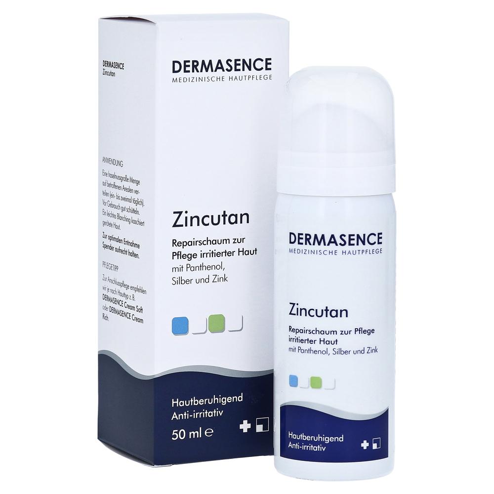 dermasence-zincutan-schaum-50-milliliter