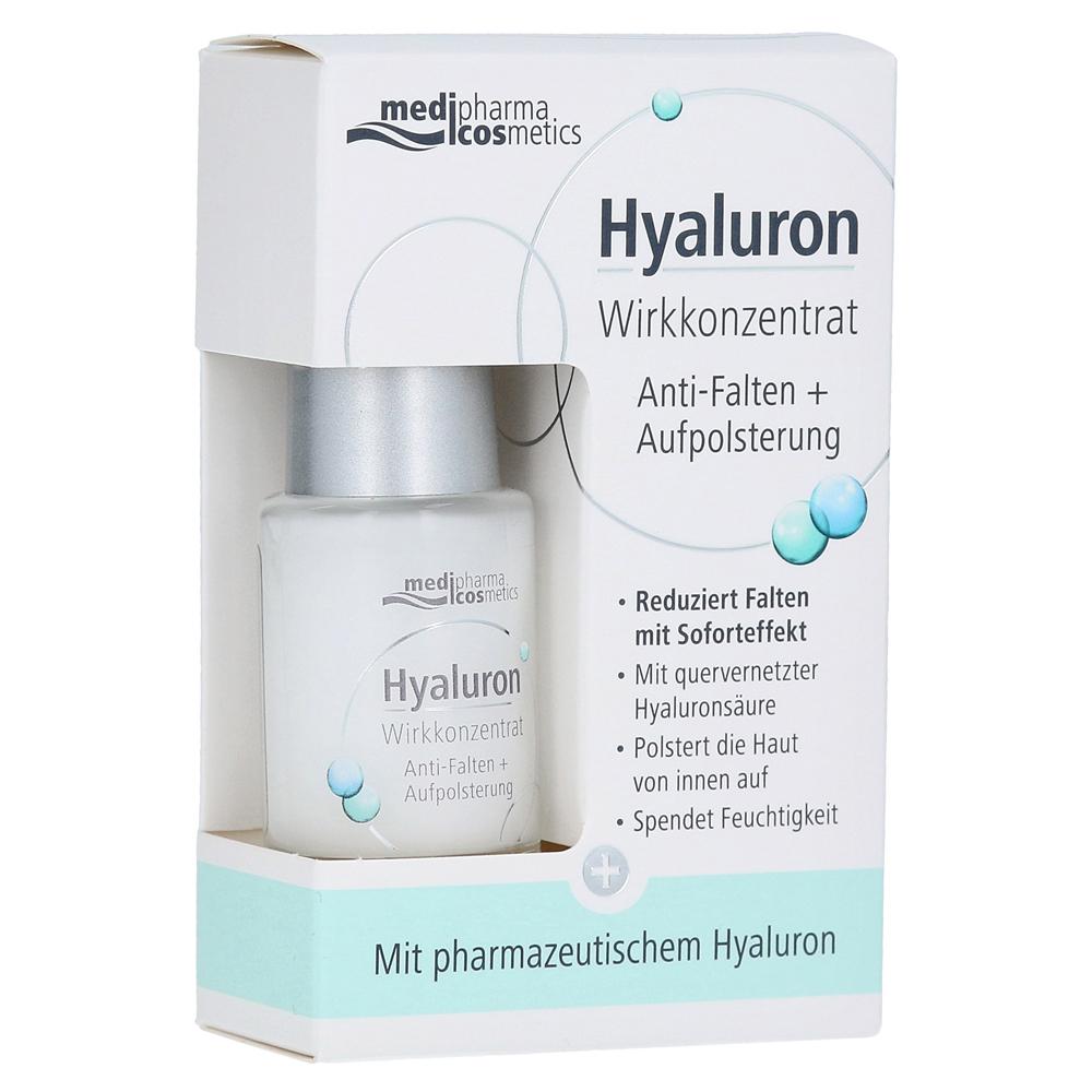 hyaluron-wirkkonzentrat-anti-falten-aufpolsterung-13-milliliter