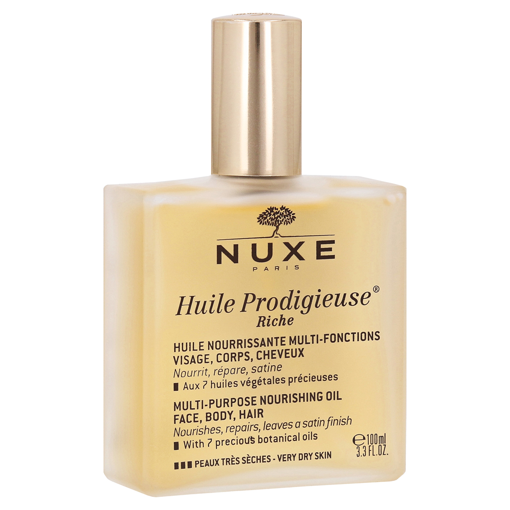 nuxe-huile-prodigieuse-riche-100-milliliter