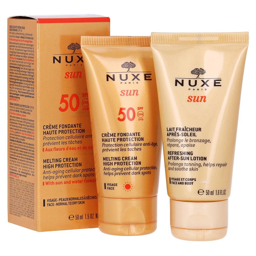 nuxe-sun-creme-visage-lsf-50-50-milliliter