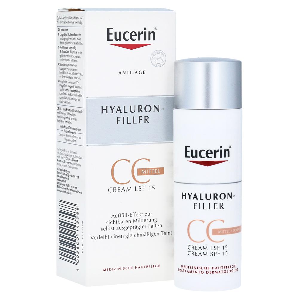 eucerin-anti-age-hyaluron-filler-cc-cream-mittel-50-milliliter
