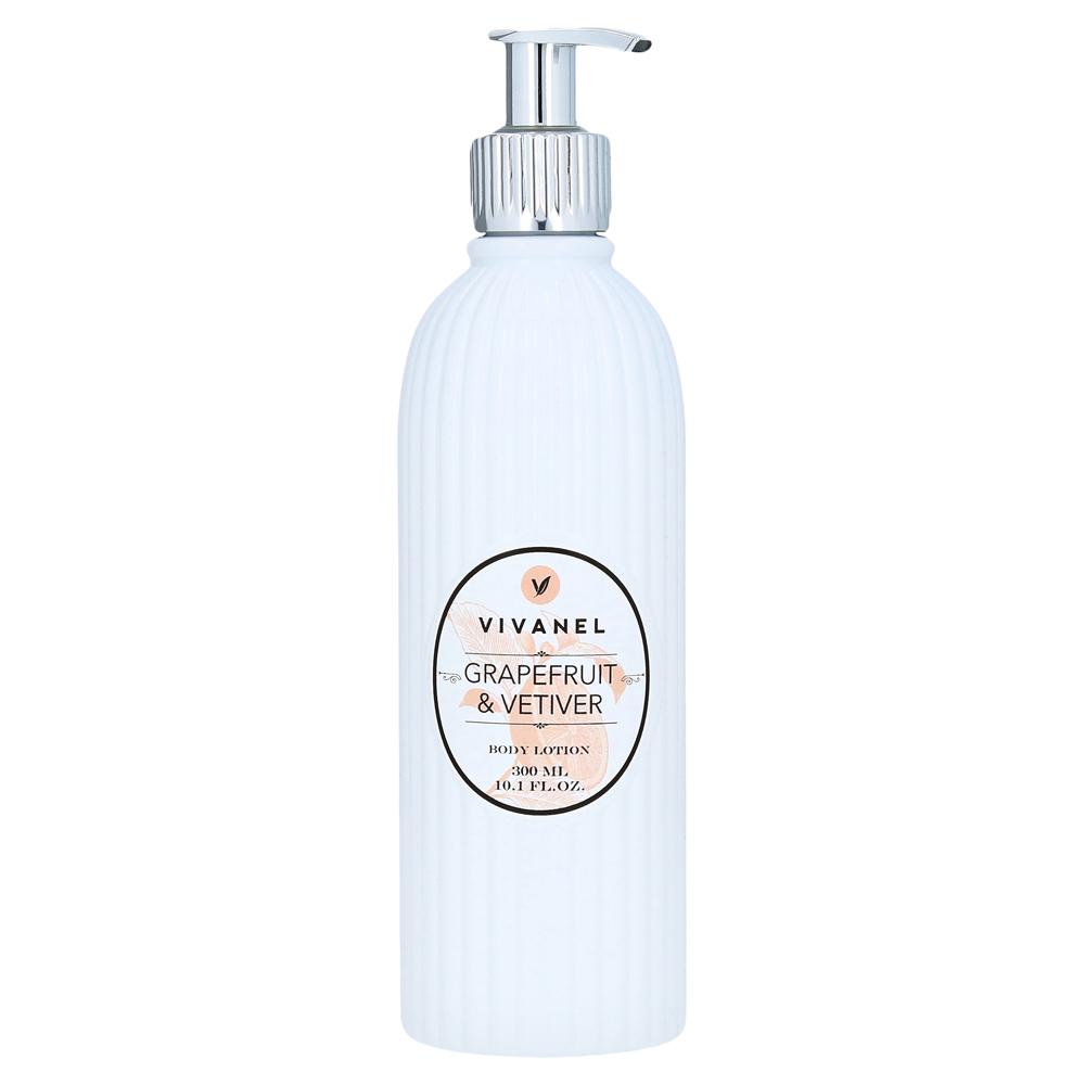 vivanel-body-lotion-grapefruit-vetiver-300-milliliter