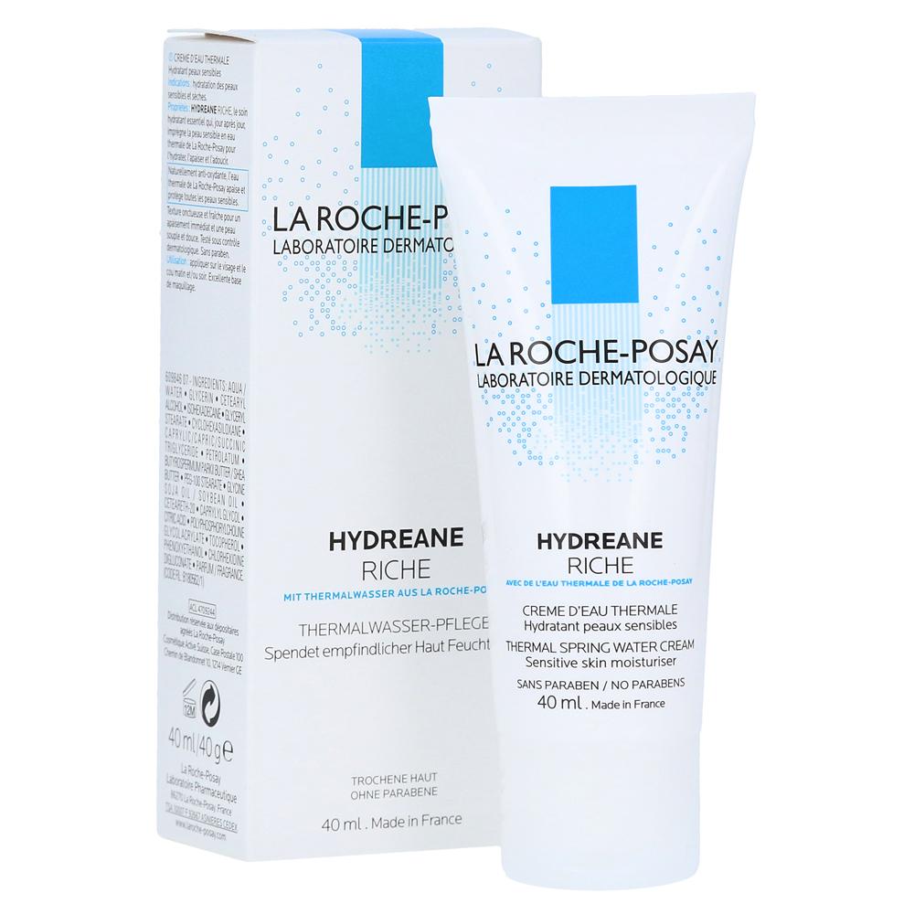 la-roche-posay-hydreane-riche-reichhaltige-gesichtspflege-40-milliliter