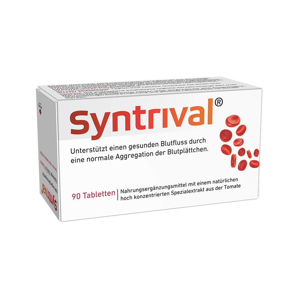 syntrival-90-stuck