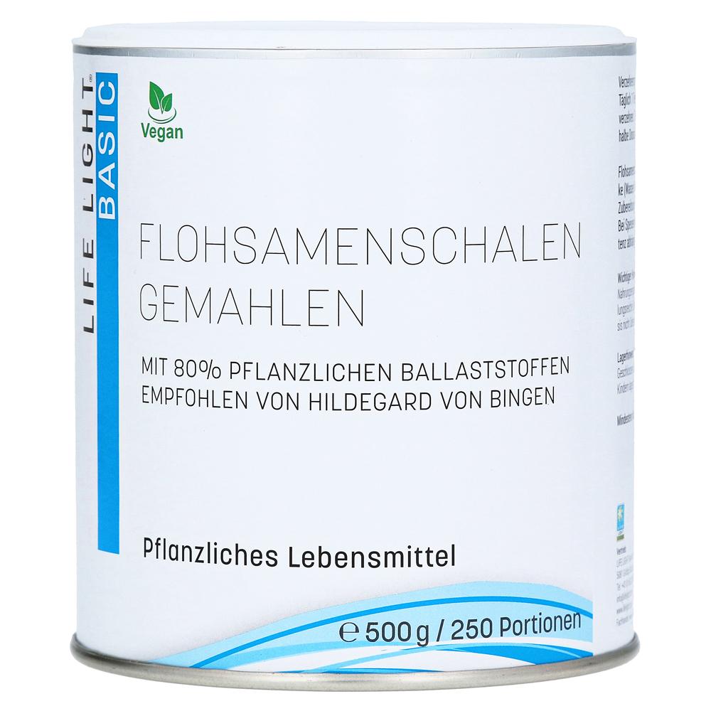 flohsamenschalen-gemahlen-pulver-500-gramm