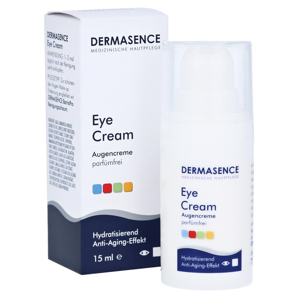 dermasence-eye-cream-15-milliliter