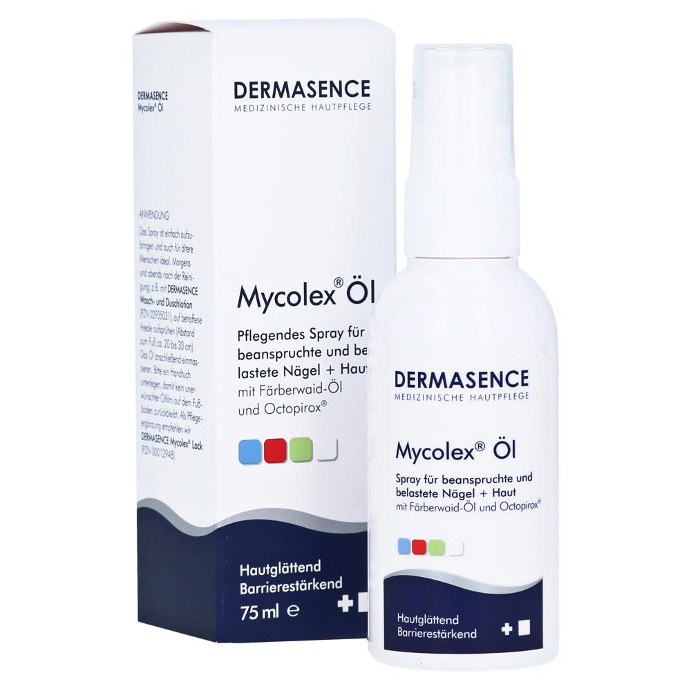 dermasence-mycolex-spray-75-milliliter