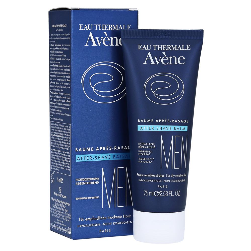 avene-men-after-shave-balsam-75-milliliter