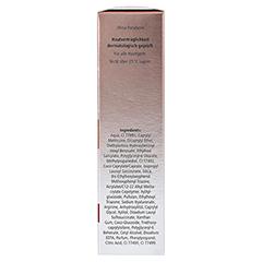 HYALURON LIFT Foundation LSF 30 soft bronze 30 Milliliter - Rechte Seite