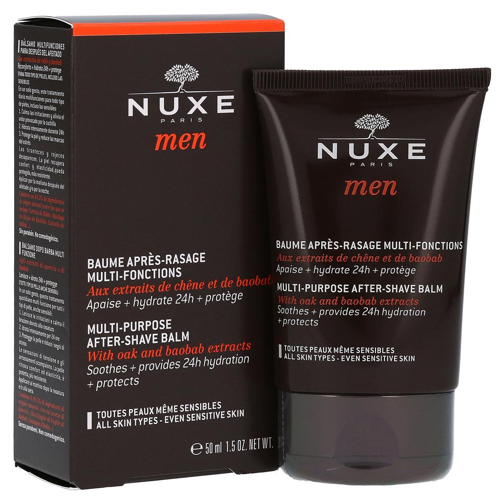 nuxe-men-baume-apres-rasage-multi-fonctions-gel-50-milliliter